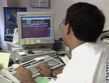 story.desk2.cnn.jpg