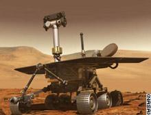 story.mars.rover.nasa.jpe