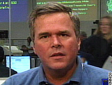 story.jeb.bush.cnn.jpg