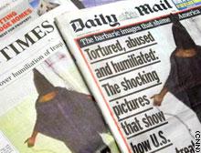 story.papers.cnn.jpg