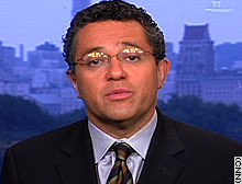 story.toobin.cnn.jpg