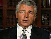 story.hagel.sitroom.cnn.jpg