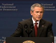 story.bush.speech.cnn.jpg
