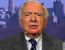 story.cronkite.wolf.cnn.jpg