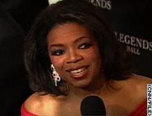story.oprah.file.cnn.jpg