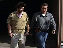 story.suspect.3.cnn.jpg