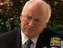 story.cheney.lkl.cnn.jpg