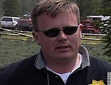 story.sheriff.cnn.jpg