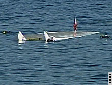 story.boat.rising.cnn.jpg