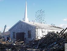 story.church.cnn.jpg