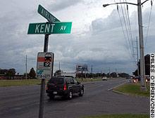 story.road.miles.cnn.jpg