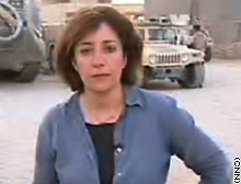 story.araf.cnn.jpg
