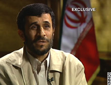 story.iran.pres.cnn.jpg