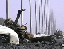 story.iraq1.cnn.jpg