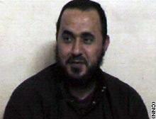 story.zarqawi.cnn.jpg
