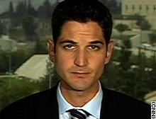 story.guy.raz.cnn.jpg