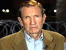 story.ramsey.clark.cnn.jpg