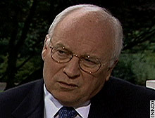 story.cheney.cnn.jpg