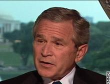 story.2135.bush.cnn.jpg
