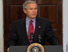 story.1550.bush.cnn.jpg