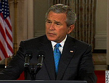 story.bush.speech.cnn.jpg