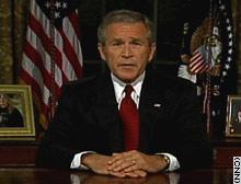 story.2100.bush.cnn.jpg