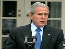 story.bush.wed.cnn.jpg