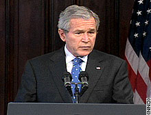 story.bush.03.wed.cnn.jpg