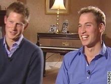 story.princes.cnn.jpg