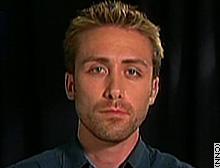 story.cousteau.cnn.jpg
