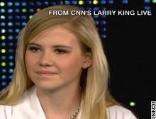 story.smart.cnn.jpg
