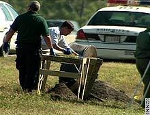 story.soil.cnn.jpg