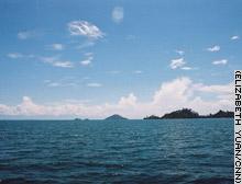 story.lake-kivu.jpg
