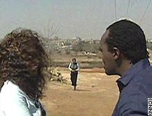 story.koinange.oprah.cnn.jpg
