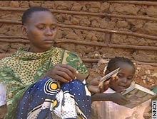 story.malaria5.cnn.jpg