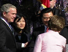 story.bush.china.cnn.jpg