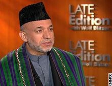 story.karzai.cnn.jpg