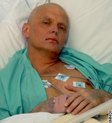 long.litvinenko.cnn.jpg