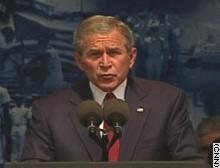 story.bush.cnn.jpg