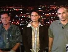 story.family.cnn.jpg