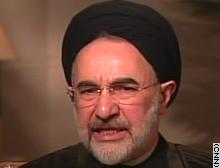 story.iran.cnn.jpg