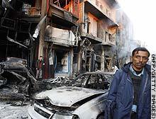 story.iraq.afp.gi.jpg