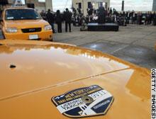 story.hybrid.taxi.gi.jpg