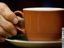 story.teacup.gi.jpg