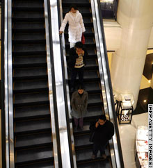 vert.escalators.afp.gi.jpg