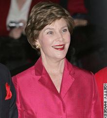 vert.reddress.mrs.bush.gi.jpg