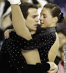 vert.skating.2006.afp.gi.jpg