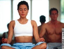story.yoga..gi.jpg