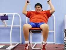 story.overweight.boy.gi.jpg