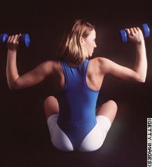 vert.weight.training.gi.jpg